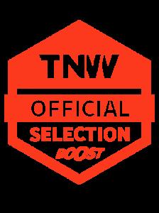 badge_boost-1